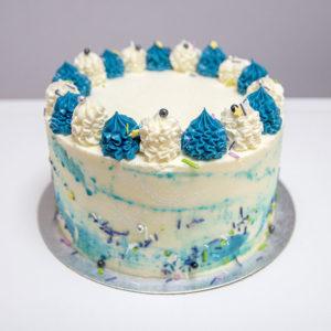 Boutique Cake #3