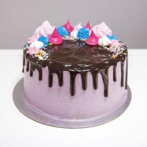 Boutique Cake #13