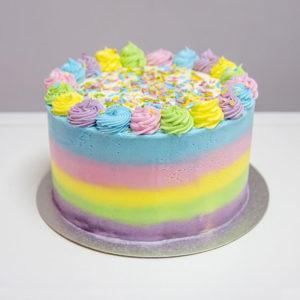 Boutique Cake #4