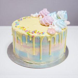 Boutique Cake #5
