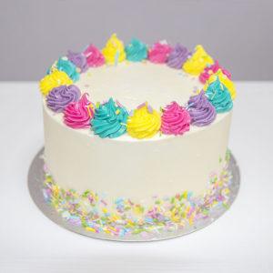 Boutique Cake #14