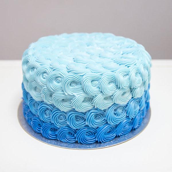 Boutique Cake #7