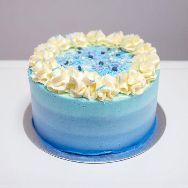 Boutique Cake #8