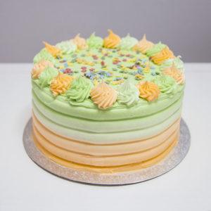 Boutique Cake #9