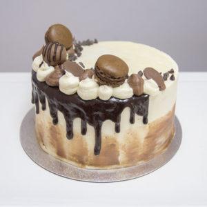 Boutique Cake #12