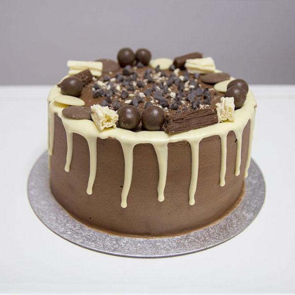 Boutique Cake #11