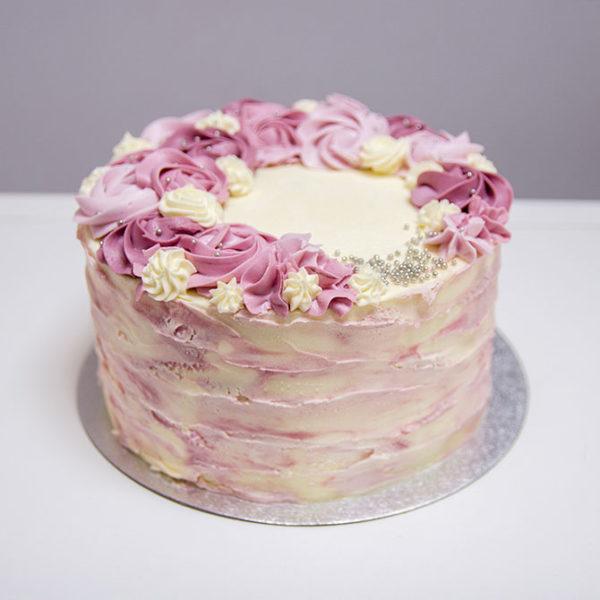 Boutique Cake #10