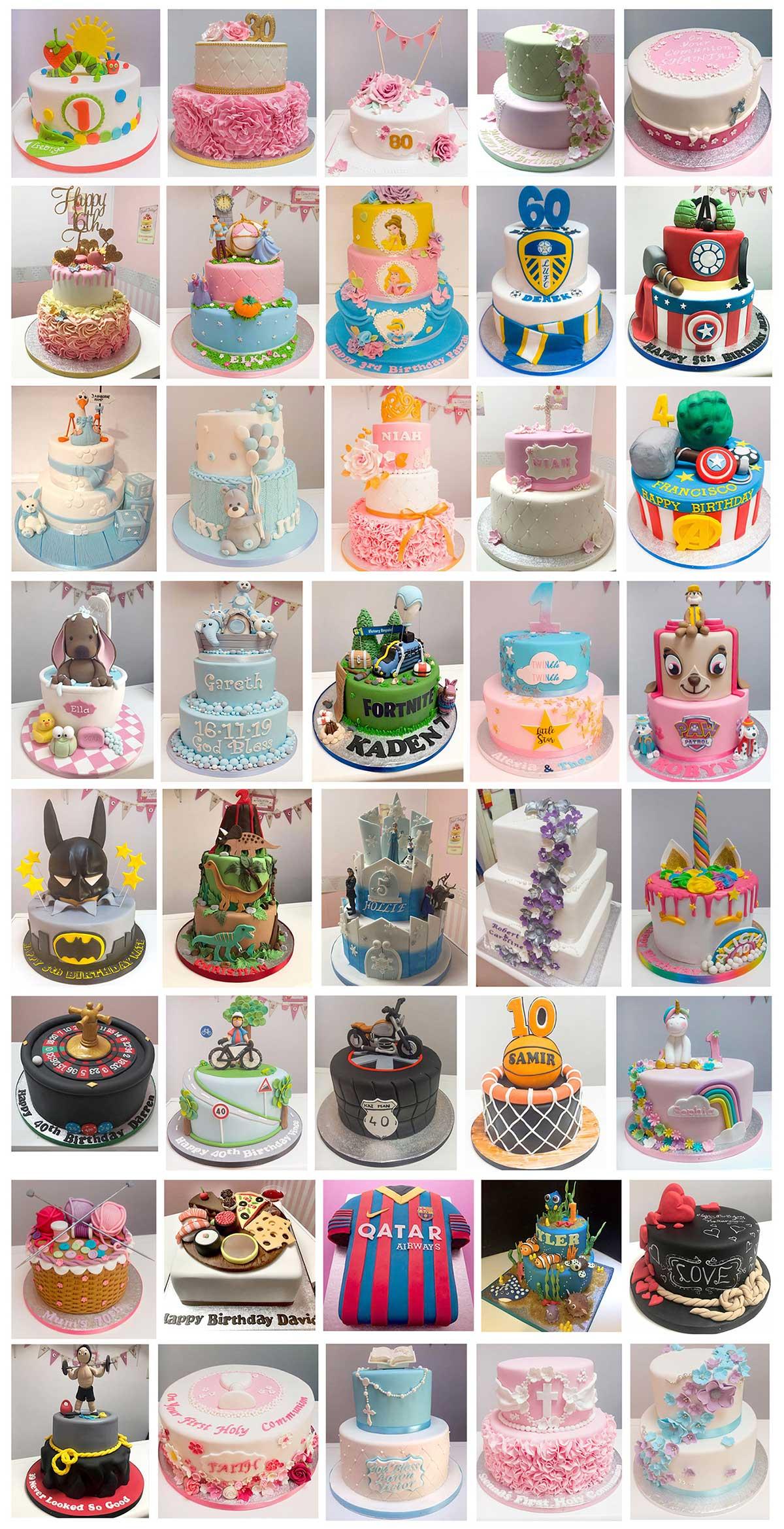 piece-of-cake-bespoke-cakes-Composite