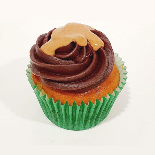 Vegan-Peanut-butter-cupcake-web