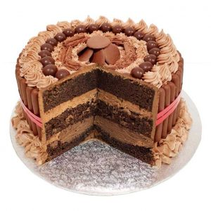 Chocoholic-cake-(new)-inside