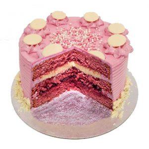 Rasberry-and-White-chocolate-cake-(cut)